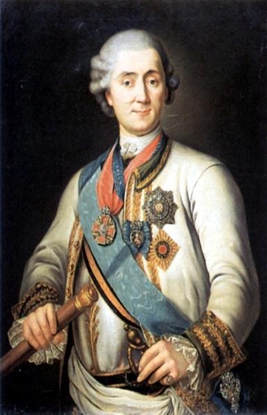 Alexei Orloff 1