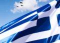 (Φωτ.: ΑΠΕ-ΜΠΕ/Προεδρία της Δημοκρατίας/Θοδωρής  Μανωλόπουλος)
