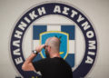 (Φωτ.: EUROKINISSI / Δημήτρης Σωτηρόπουλος)