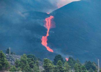 (Φωτ.: EPA / Elvira Urquijo A.)