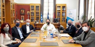 (Φωτ.: Δήμος Καλαμαριάς)