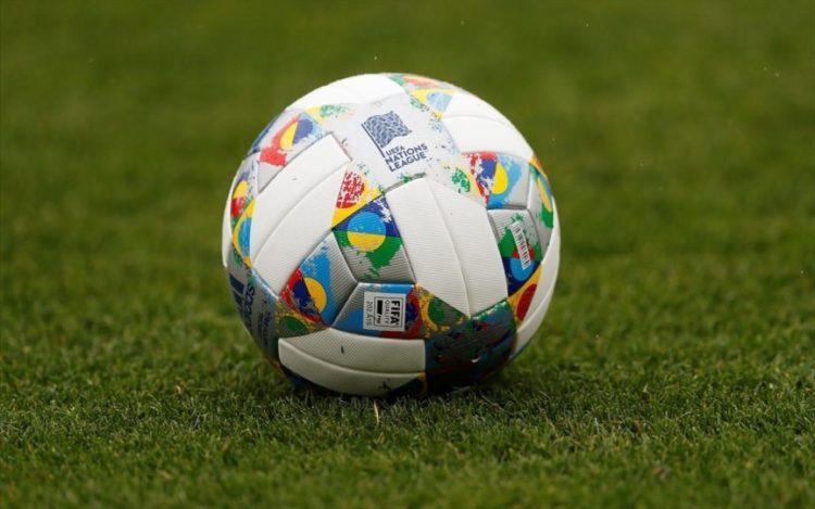 (Πηγή: uefa.com)