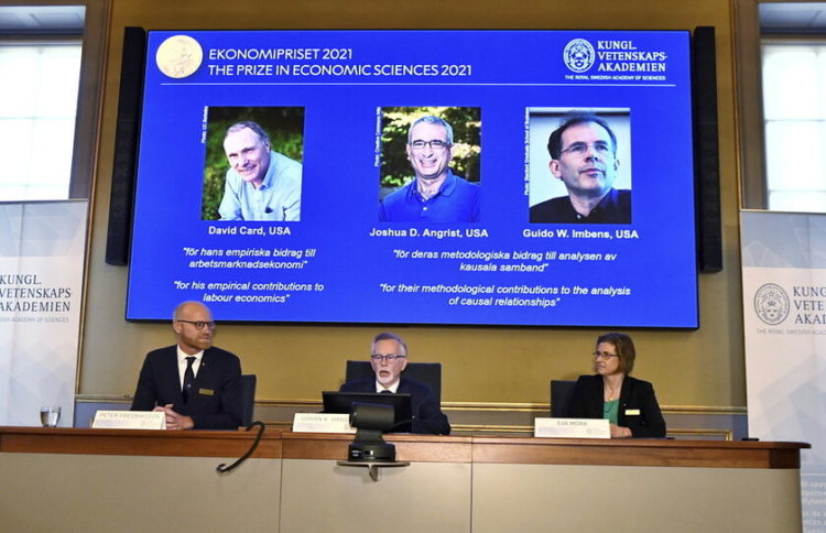 (Φωτ.: EPA/Claudio Bresciani)