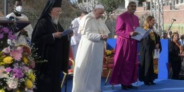 (Φωτ.: Vatican Media)