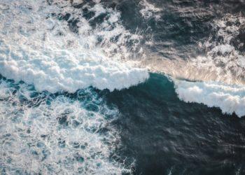 (Φωτ.: pexels.com/Stephane Hurbe)