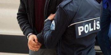 (Φωτ.: Anadolu)