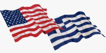 (Φωτ.: gr.usembassy.gov)