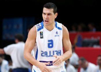 (Φωτ.: basket.gr)
